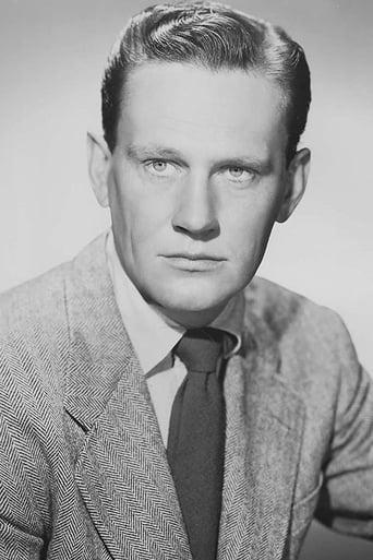 Image of Wendell Corey