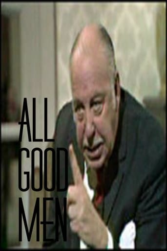 All Good Men