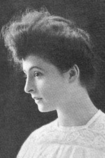 Image of Marjorie Wood