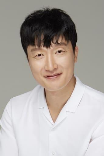 Image of Choi Byung-mo