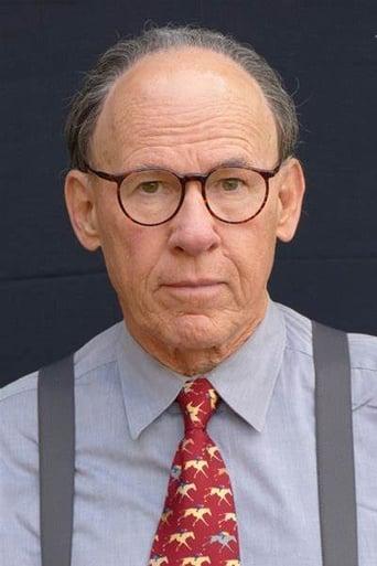 Image of Frank Hoyt Taylor