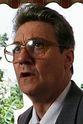 Image of Ken Boyle