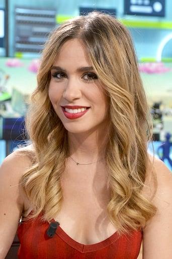 Image of María Gómez