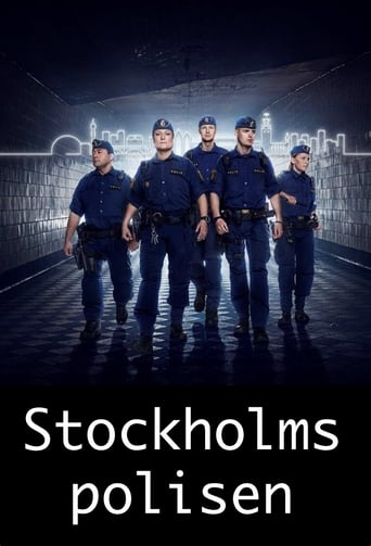 Play The Stockholm Police