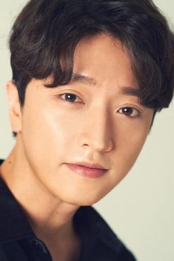 Image of Choi Jung-hun