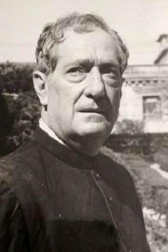 Image of José Prada