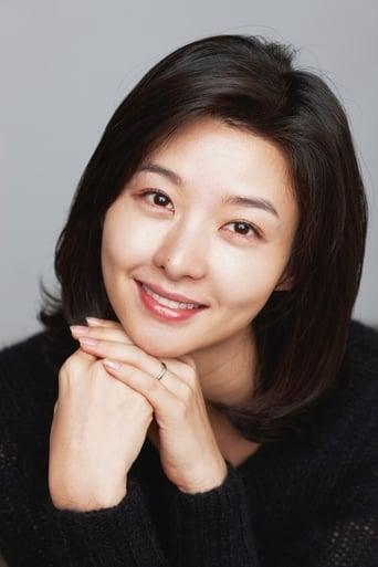 Image of Song Seon-mi