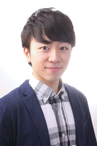 Image of Ryo Nishitani