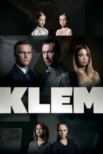 Klem (S01E06)