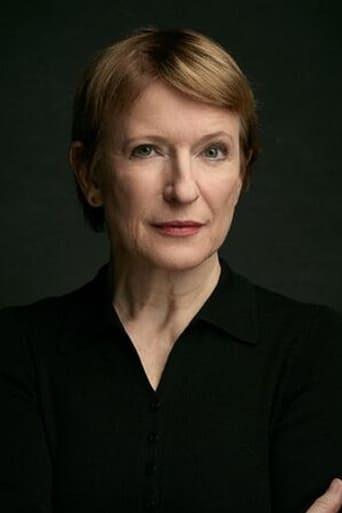 Image of Dagmar Manzel