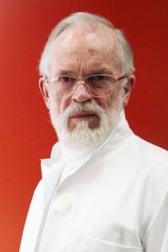 Image of Anders Hove