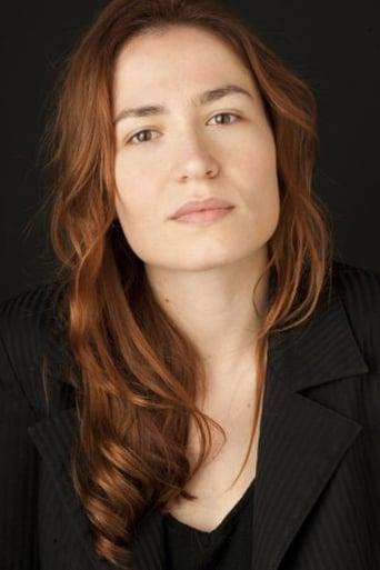 Image of Sara Carinhas