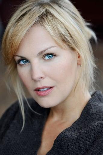 Image of Ivonne Schönherr