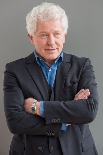 Image of Miroslav Nemec