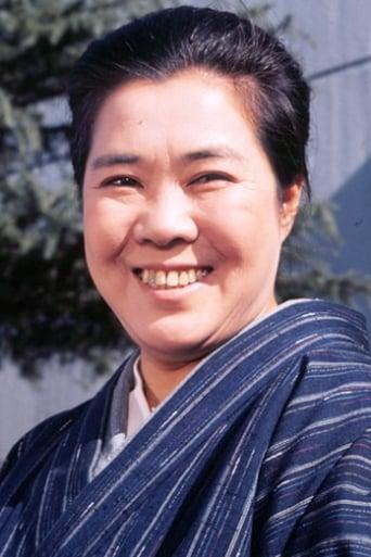 Image of Chieko Misaki