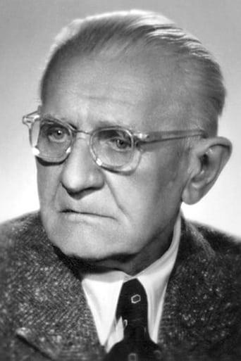 Image of František Roland