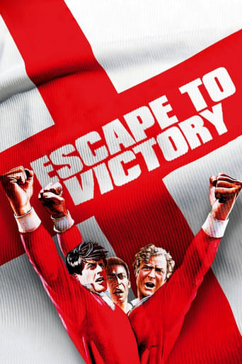 Poster of Victory