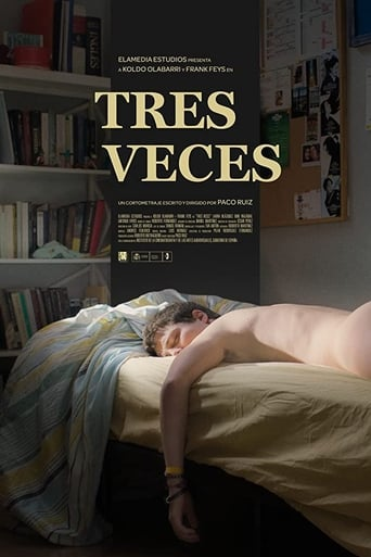 Poster of Three Times