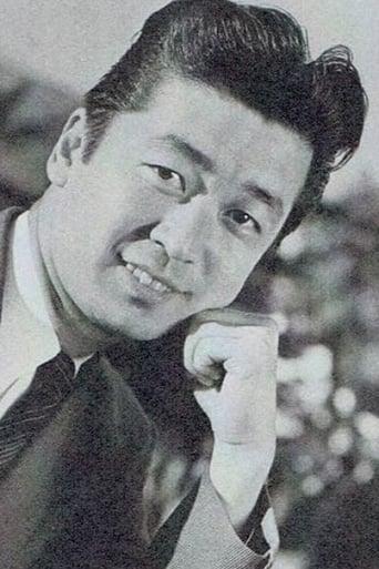 Image of Yû Fujiki