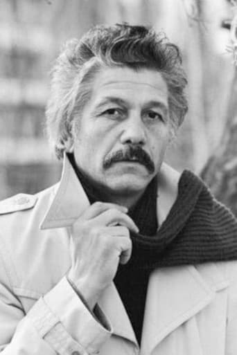 Image of Mihai Volontir
