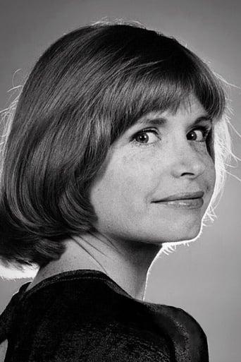 Image of Bonnie Franklin