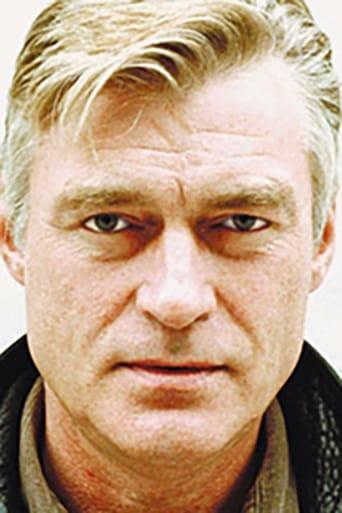 Image of Boris Shcherbakov