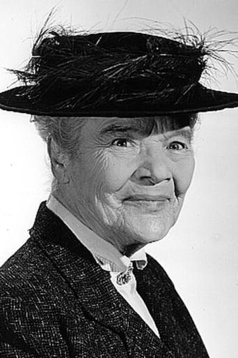 Image of Adeline De Walt Reynolds