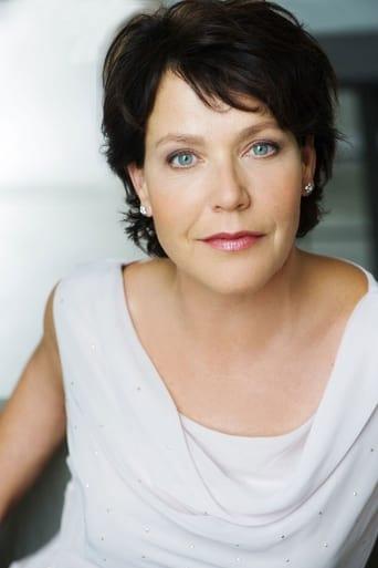 Image of Janina Hartwig