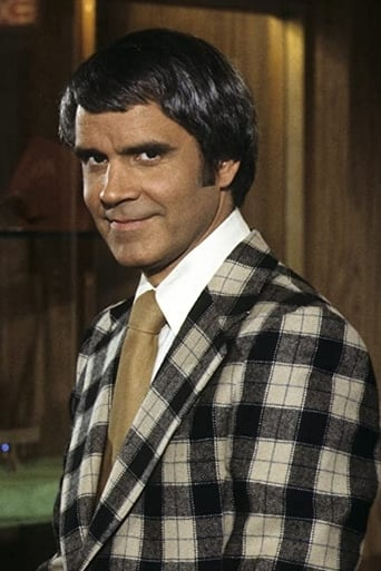 Image of Rich Little