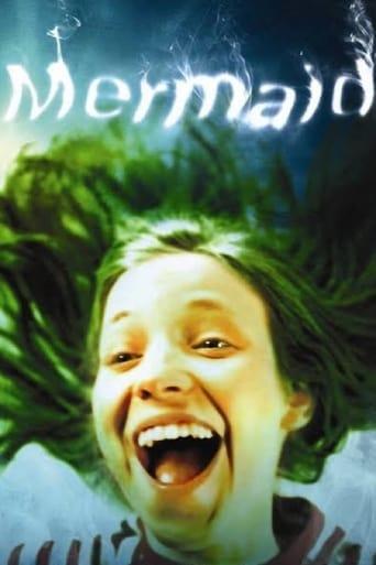 Poster of Mermaid