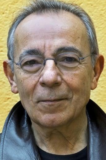 Image of José Luis Gómez