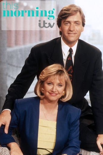 Poster of Richard & Judy