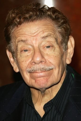 Image of Jerry Stiller