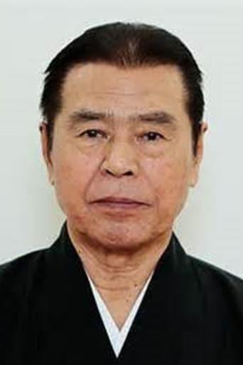 Image of Kuniomi Kitani