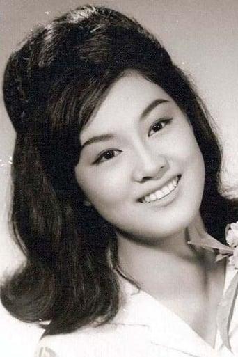 Image of Lily Ho Li-Li