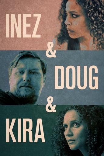 Poster of Inez & Doug & Kira
