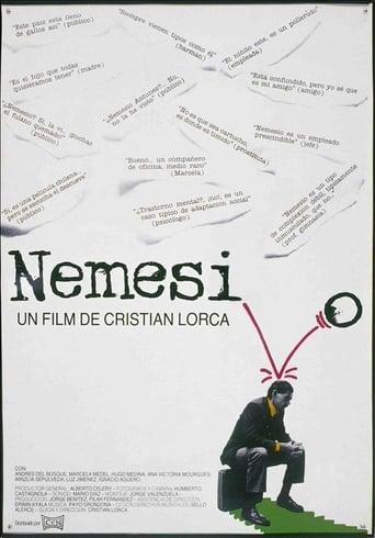 Poster of Nemesio