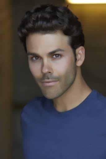 Image of Aaron Smyth