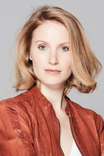 Image of Charlotte Legault