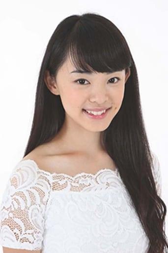 Image of Airi Tanaka