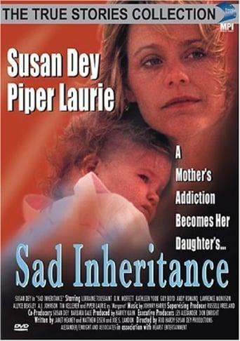 Poster of Sad Inheritance