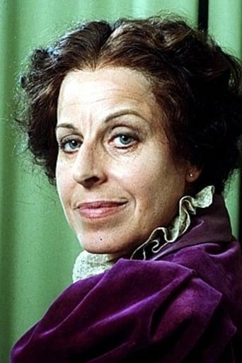 Image of Margaretha Krook
