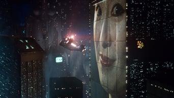 Blade Runner: Perigo Iminente