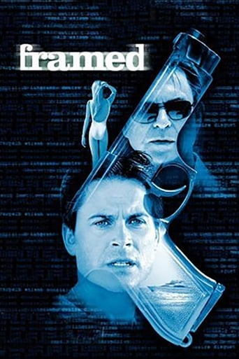 Poster of The Master Criminal