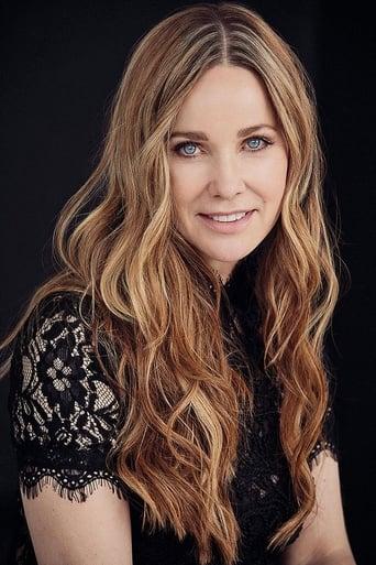 Image of Ann-Kathrin Kramer