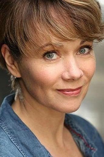 Image of Debra Beaumont