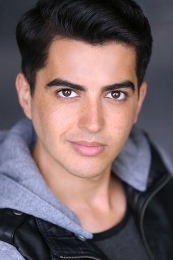 David Quintero