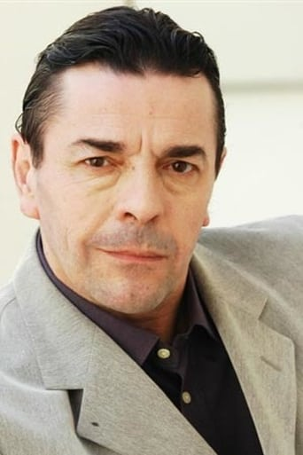 Image of François Siener