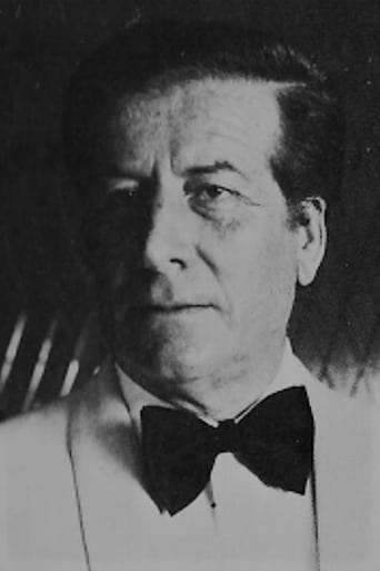 Image of Adriano Domínguez