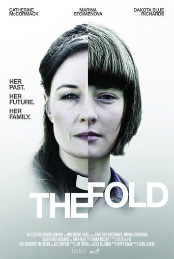 Poster of The Fold